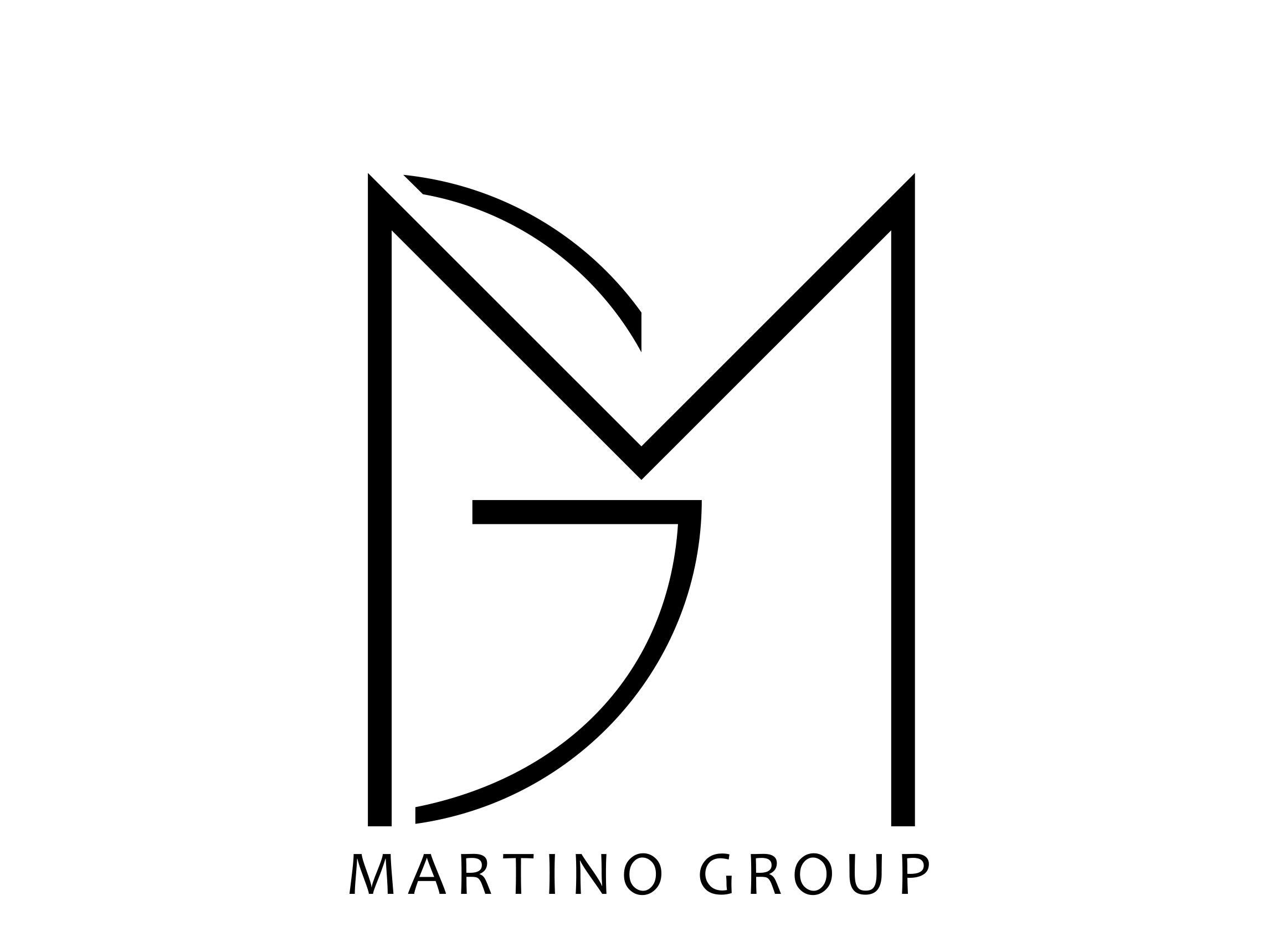 Home Martino Group